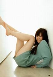 shiraishi mai33