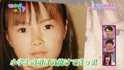 shiraishi mai14