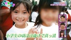 shiraishi mai54