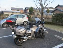 奈良・三重ツーリング 055