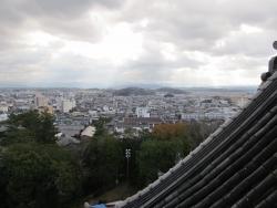 奈良・三重ツーリング 092