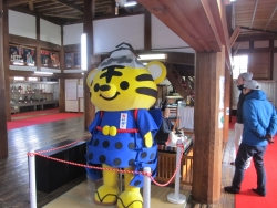 奈良・三重ツーリング 091