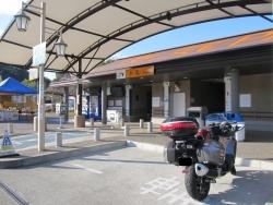 奈良・三重ツーリング 097