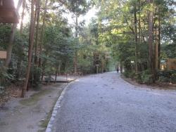 奈良・三重ツーリング 099