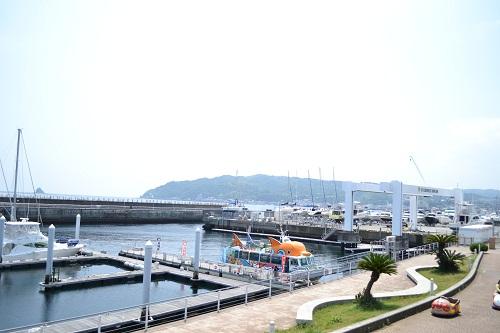 20130525マリンタウン③