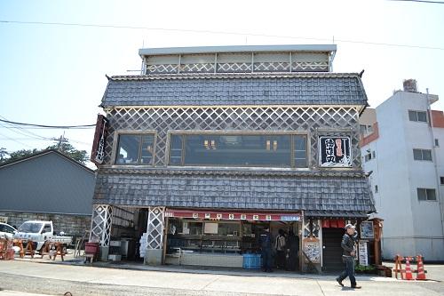 20130525稲取①