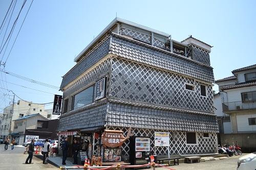 20130525稲取港①