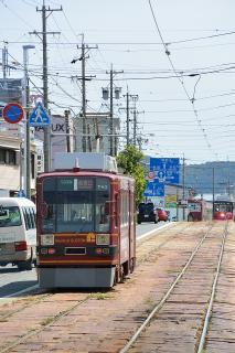 モ780形(カスタムハウジングコーポレーション)