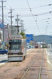 780形(メガワールド)