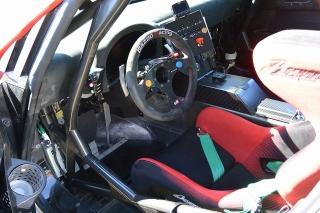 LFA 79号車 2013ニュル24時間耐久レース参戦車