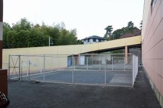 ソニー幸田線 第九号 チモツ168 中部電力株式会社 昭和63年9月建設