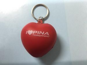 Love pina
