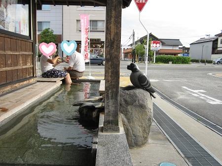 赤湯温泉0901_14