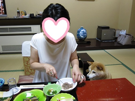 赤湯温泉0901_29
