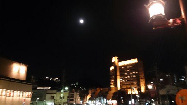 月お祭り7