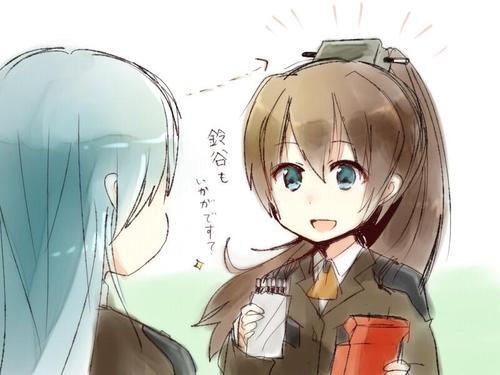suzukuma.jpg