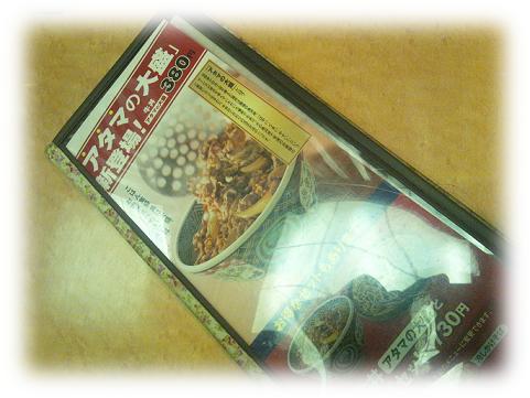 131120yoshinoya10.png