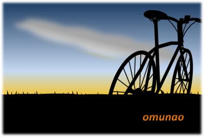自転車3convert_20130429035138