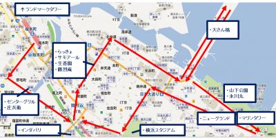 地図_convert_20130506045006