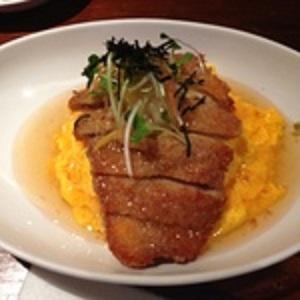 hiroshima tagorice omurice