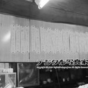hiroshima tennnai