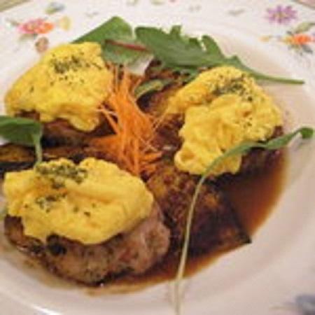 fukuoka shinmon ryri1a
