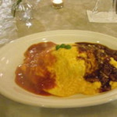 tochigi 1 omurice