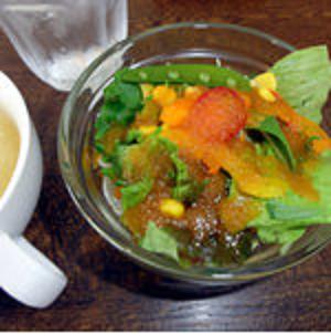 niigata nomakichi sarada