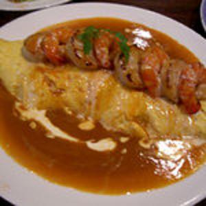 sizuoka1 omurice1
