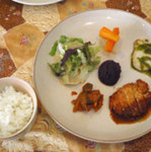 okinawa1 ryori3