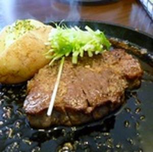 chiba1 ryori3