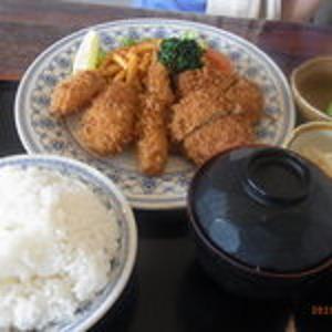 chiba2 ryori2