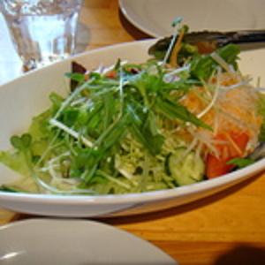 toyama2 ryori1