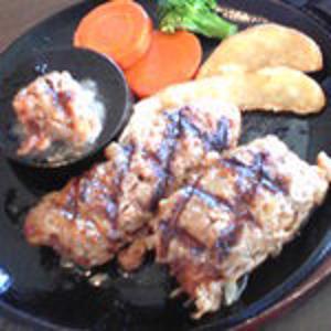 toyama1 ryori3