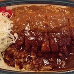 kyoto1 ryori3