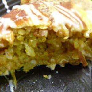 ginbasya omurice2