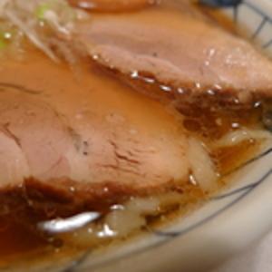 nagano2 ryori1