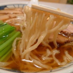 nagano2 ryori2