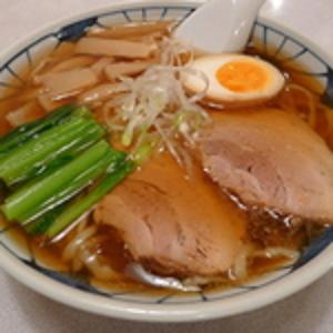 nagano2 ryori3