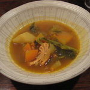 tokyo2 ryori2