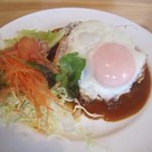 karomatsu ryori1