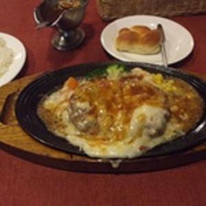 yamadatei ryori1