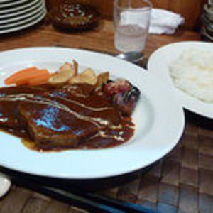 suematsu ryori3