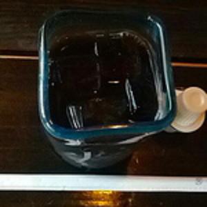 syunyo ryori3