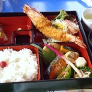 kaisenya ryori4