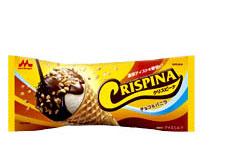 ice crispina
