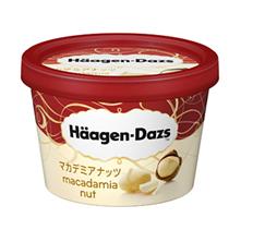 ice haagen