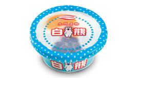 ice shirokuma