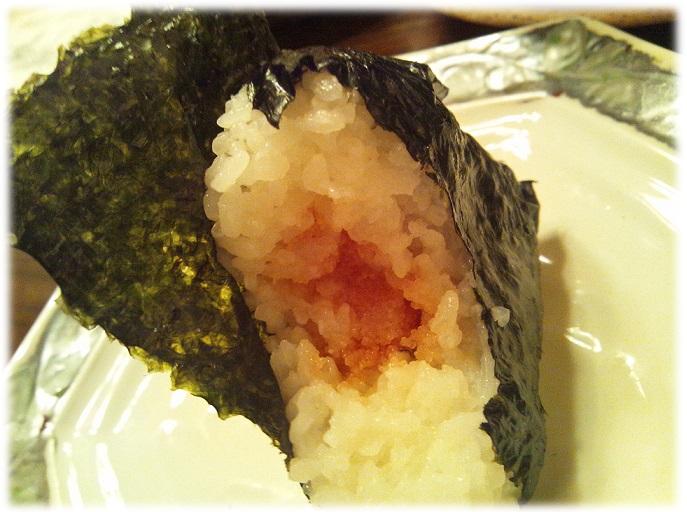 azuma onigiri