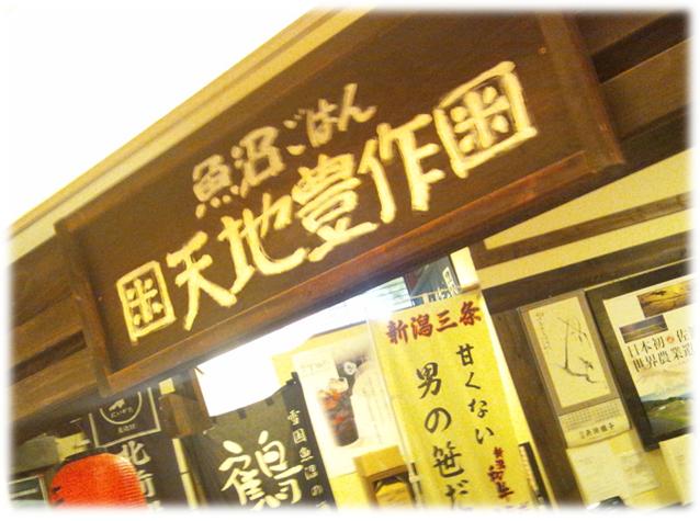 tenchihousaku gaikan3